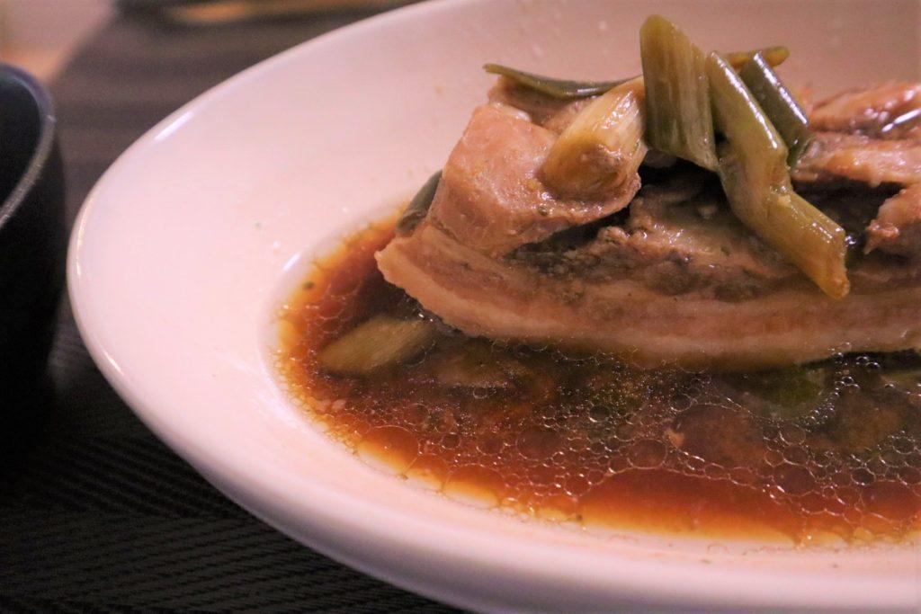 豚の角煮作ったら大失敗した話【ホットクックで簡単料理(男めし)