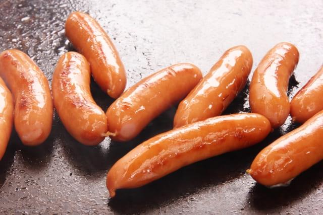 燻製におすすめの食材9選【意外!?変わり種食材も】