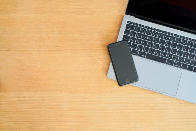 【楽天Hand購入】実質タダ+約5000Pもらって、テザリングで無線wifiが手に入って幸せ(1つだけデメあり)